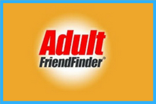 Best Adult Dating Site 1 - AFF