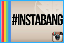 Best Adult Dating Site 2 - InstaBang