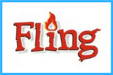 Best Adult Dating Site 3 - Fling
