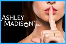 Best Adult Dating Sites 4 - AshleyMadison