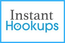Best Adult Dating Sites 5 - InstantHookups