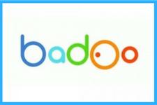 Best Online Dating Sites - BADOO