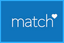 Best Online Dating Sites - MATCH
