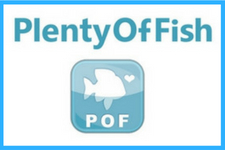 Best Online Dating Sites - POF