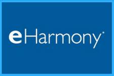 Best Online Dating Sites - eHarmony