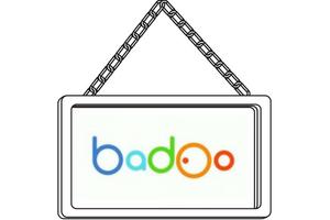 Free Dating App 1 - Badoo