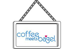 Free Dating App 3 - Coffee Meets Bagel