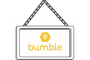Free Dating App 4 - Bumble