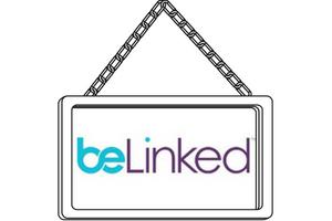 Free Dating App 5 - BeLinked