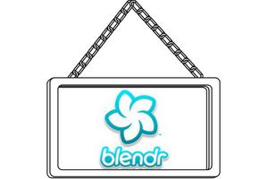 Free Dating App 6 - Blendr