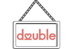 Free Dating App 7 - Double