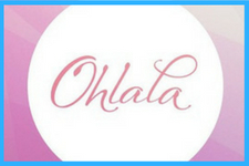 Hookup Sites like Tinder - OhLaLa